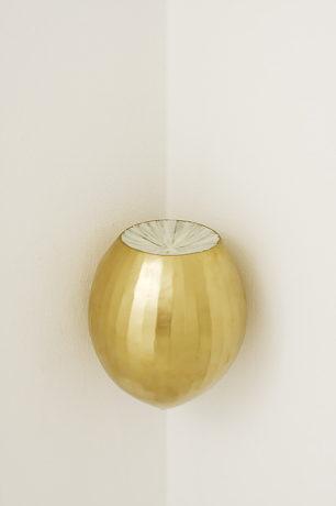 Gold 2011-01