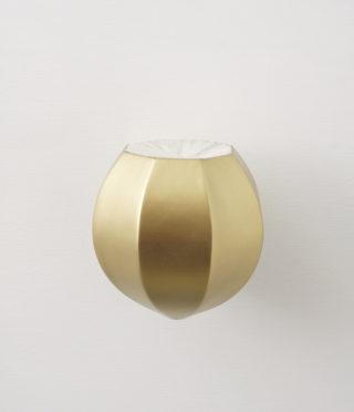 Gold 2012-02