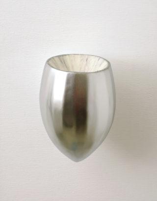 Silver 2012-01